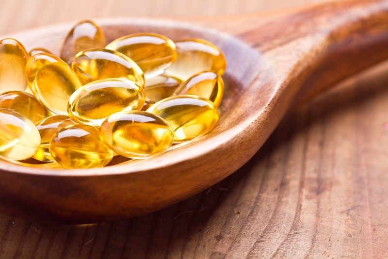 Researchers suggest finding alternative sources to get vitamin D without relying on the sun.